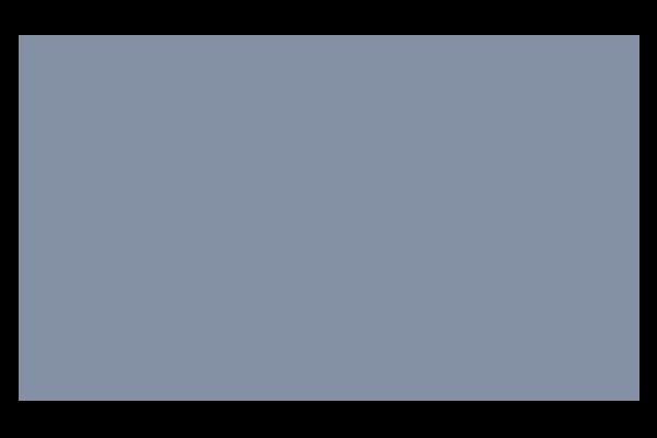IT&IP