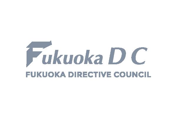Fukuoka DC